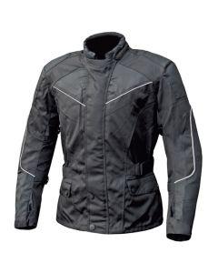 NEO Mugello Jacket XS to 9XL- Mens Touring (NEO03)