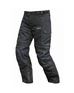 NEO Master Trousers with Braces - S to 7XL (NEO04)