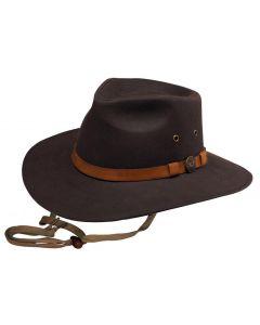 Outback Kodiak Hat (OB1490)