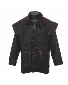 Outback Swagman Coat (OB2100)