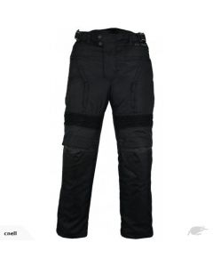 (PCM01) CNELL Cordura Motorcycle Pants