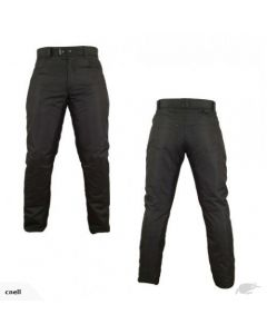 (PCM02) CNELL Cordura Motorcycle Pants
