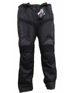(PCM03) CNELL Cordura Motorcycle  Pants