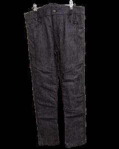 Kevlar Jeans Pant - PJM03