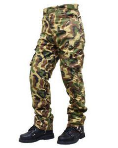 Kevlar Jeans Pant(PJM065)