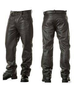 Leather Pants(PLM065)