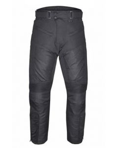 CNELL Cordura Mesh Motorcycle Pants (PMM01)