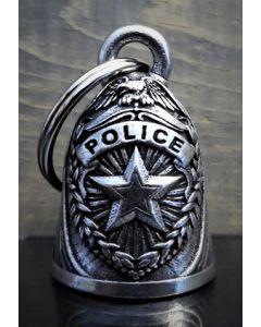 Police Gremlin Bell - (BELL45)