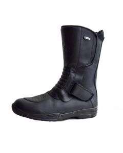 (S60004) Motorcycle Touring Boots