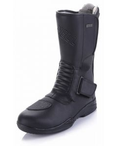 (S60004) CNELL TOURING BOOTS