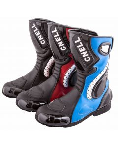 (S60150) CNELL SPORTS BOOTS