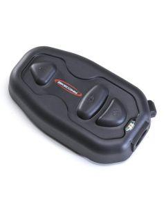 SALUT Bluetooth Headset (BLUETOOTH01)