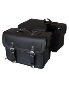 Cnell Saddle Bag (SB01)