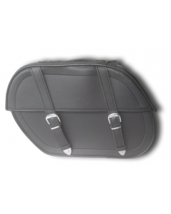 Cnell Saddle Bag (SB02)