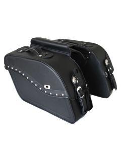 Cnell Saddle Bag (SB03)