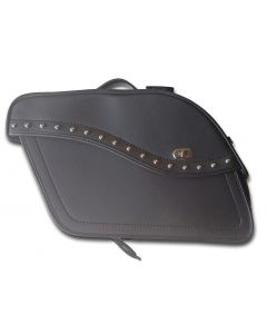 Cnell Saddle Bag (SB03)