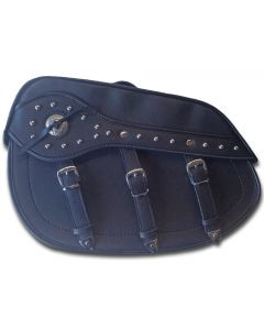 Cnell Saddle Bag (SB04)