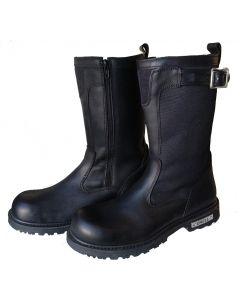 Men's Tribal Boots(SM008)