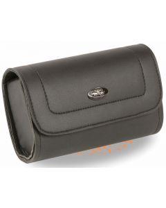 (TB003) CNELL Tool Bag