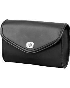 (TB004) CNELL Tool Bag