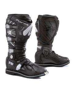 Forma Terrain TX Boot - MX/Trail (FORMA10)