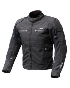 NEO Titan Jacket - Sport (NEO02)