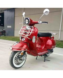 CNELL VES Scooter 50CC