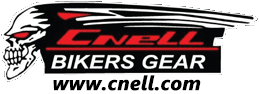 Cnell Logo
